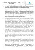 STANDARD TERMS AND CONDITIONS OF SALE ... - Kienle + Spiess - Page 5