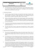 STANDARD TERMS AND CONDITIONS OF SALE ... - Kienle + Spiess - Page 6