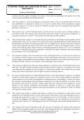 STANDARD TERMS AND CONDITIONS OF SALE ... - Kienle + Spiess - Page 7