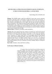 44. Murilo Borges Silva - III Congresso Internacional do Curso de ...