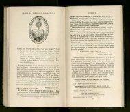 XI. Carta del obispo de Ancud. --