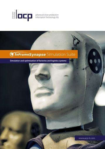 simulation optimization essay Introduction to process optimization mostthingscanbeimproved,soengineersandscientistsoptimizewhiledesigningsystems.