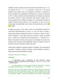 308 5 - TALUDES: INSTABILIZAÇÕES E ... - Victor FB de Mello - Page 6