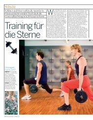 Training_fuer_die_Sterne.pdf - Kieser Training