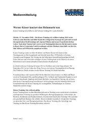 Medienmitteilung Kieser Training 12.11.2010 (32.9 KB)