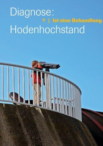 Diagnose: Hodenhochstand - Kinderchirurgie-bonn-zentrum.de