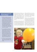 Diagnose: Hodenhochstand - Kinderchirurgie-bonn-zentrum.de - Seite 3