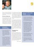 Diagnose: Hodenhochstand - Kinderchirurgie-bonn-zentrum.de - Seite 4