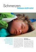 Ambulante Kinderchirurgie - Kinderchirurgie-bonn-zentrum.de - Seite 4