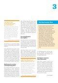 Ambulante Kinderchirurgie - Kinderchirurgie-bonn-zentrum.de - Seite 5