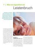 Ambulante Kinderchirurgie - Kinderchirurgie-bonn-zentrum.de - Seite 6