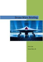 drone-wars-briefing-jan2012