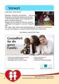 Eltern-Kind-Zentrum Gunskirchen - Kinderfreunde - Seite 6