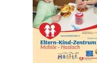 EkiZ Mobile.indd - Kinderfreunde