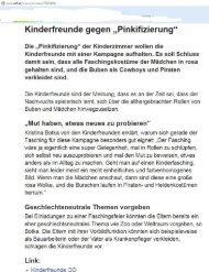 Presseberichte_Kampagne_Stand_13.2.2013 online