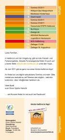 Kinder Heilbronn - Seite 3