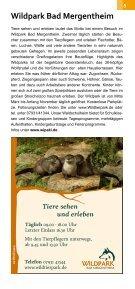 Kinder Heilbronn - Seite 5