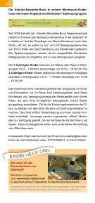 Kinder Heilbronn - Seite 6