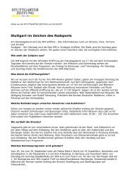 24.09.2007 Artikel SZ-online WM.pdf