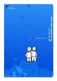 Fundació El Somni dels Nens pdf