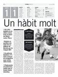Descarregar PDF - Nàstic de Tarragona - Page 2