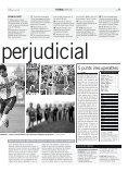 Descarregar PDF - Nàstic de Tarragona - Page 3