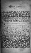 Scripta quae manserunt omnia. Recognovit Reinholdus Klotz - Page 7