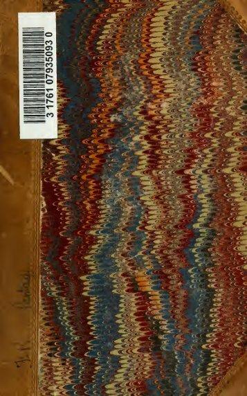 Oeuvres de F. Rabelais. Nouv. éd., augm. de plusieurs ... - Index of