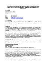 Teilnahmebedingungen FoBi DKSB LV Sachsen_ Anmeldung_12 ...
