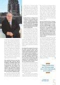 Teraflop 73 - Novembre - cesca - Page 5