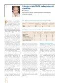 Teraflop 73 - Novembre - cesca - Page 6