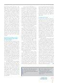Teraflop 73 - Novembre - cesca - Page 7