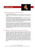 OPERACIÓ PITARRA AL TANTARANTANA - amics uab - Page 6