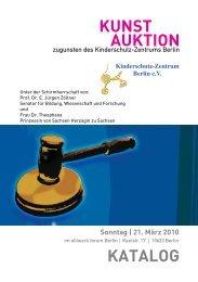 Katalog 10 - 4 Seiten.cdr