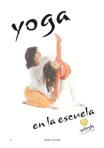 EL YOGA EN LA ESCUELA-1.pdf - Doña Blanca de Navarra