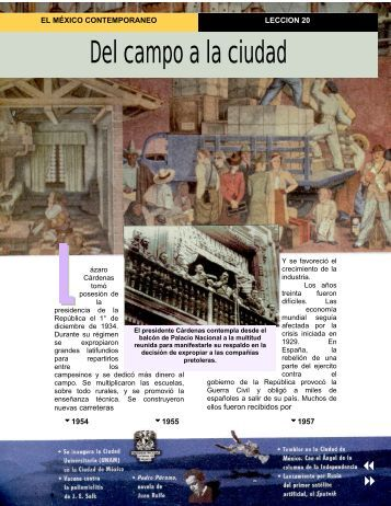 07 - Del Campo a la Ciudad.pdf