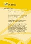 Proceso asma - Junta de Andalucía - Page 4