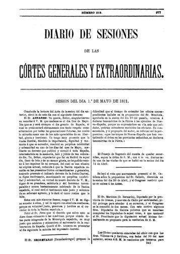 01-05-1811.Nº 212 - Academia Puertorriqueña de Jurisprudencia y ...