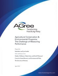 AGree%20Ag%20Conserv%20and%20Environ-Apr%202013