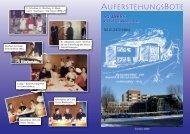 Sommer 2009 - Kirchemarmstorf.de