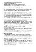 Formular abrufen: Gruppe Siegert - Evangelische Kirche Reinheim - Page 3