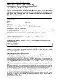 Formular abrufen: Gruppe Siegert - Evangelische Kirche Reinheim - Page 4