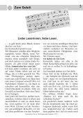 gemeindebrief - Evangelische Kirche Reinheim - Page 3