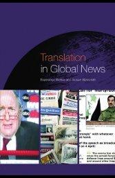Translation in Global News.pdf - ymerleksi - home