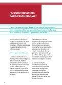2-financiamiento-para-empezar - CRECEmype - Page 4