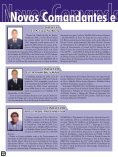 Departamento de Controle do - DECEA - Page 4