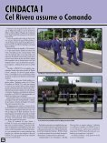 Departamento de Controle do - DECEA - Page 6