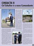 Departamento de Controle do - DECEA - Page 7