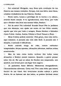 o consolador - Tabernaculo - Page 5