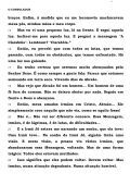 o consolador - Tabernaculo - Page 6